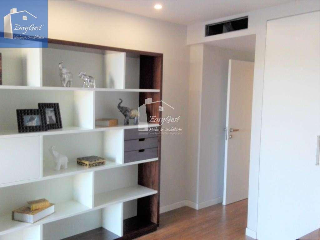 Apartamento para comprar, Oeiras e São Julião da Barra, Paço de Arcos e Caxias, Lisboa - Foto 38