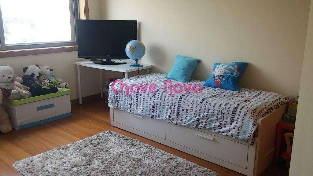 Apartamento para comprar, Santa Maria da Feira, Travanca, Sanfins e Espargo, Santa Maria da Feira, Aveiro - Foto 7
