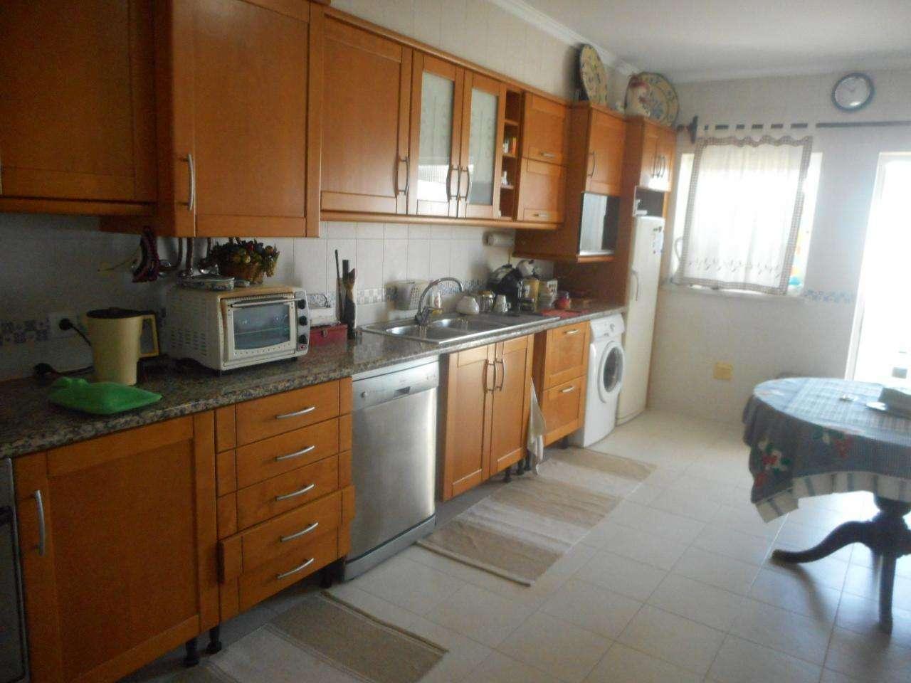Apartamento para comprar, Gaeiras, Leiria - Foto 4