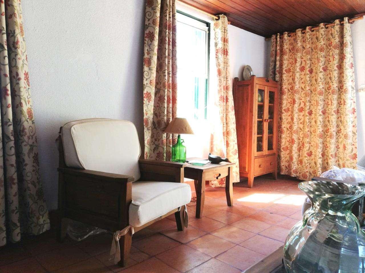 Moradia para comprar, Covilhã e Canhoso, Castelo Branco - Foto 4