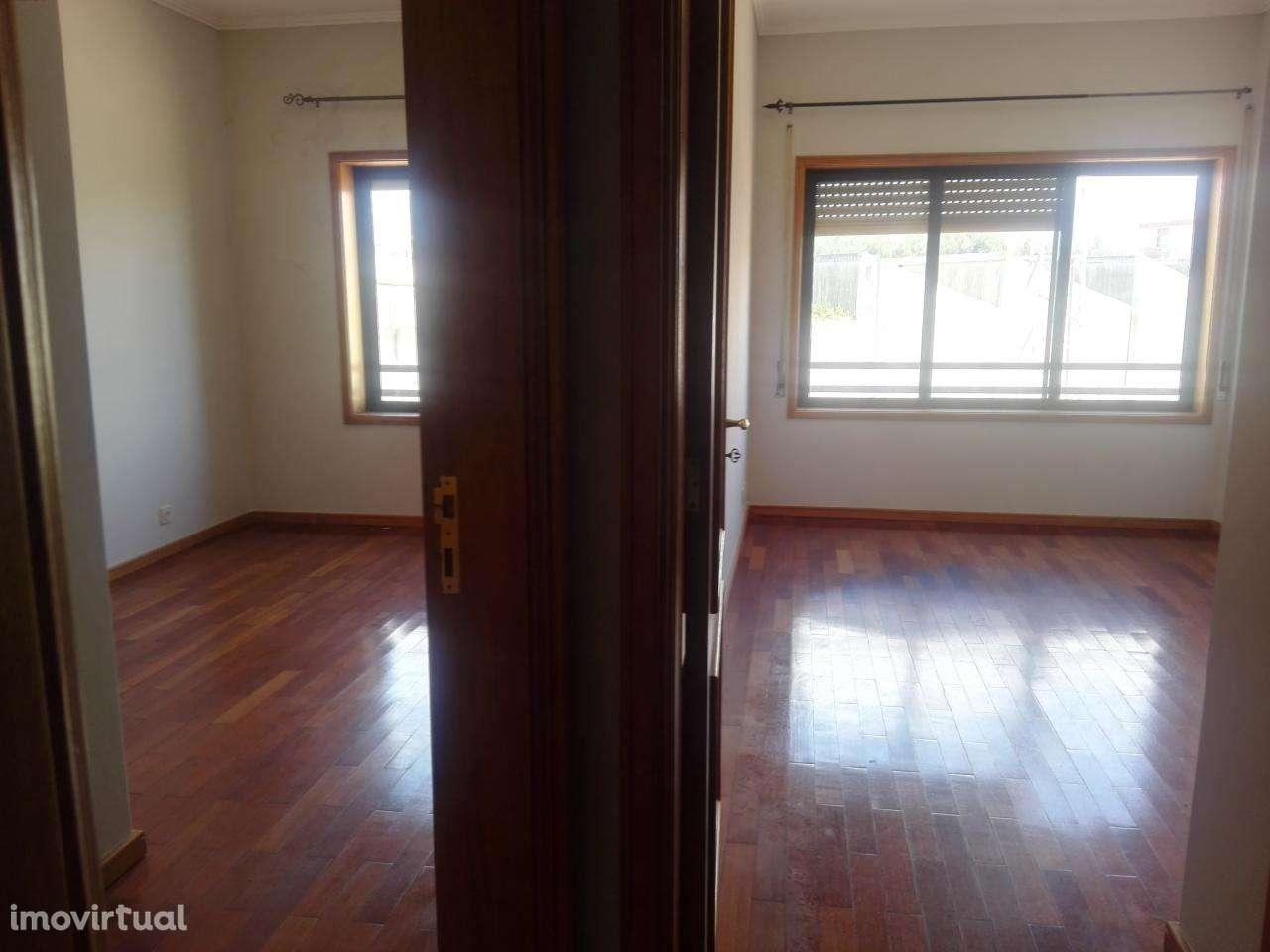 Apartamento para comprar, Mafamude e Vilar do Paraíso, Porto - Foto 8