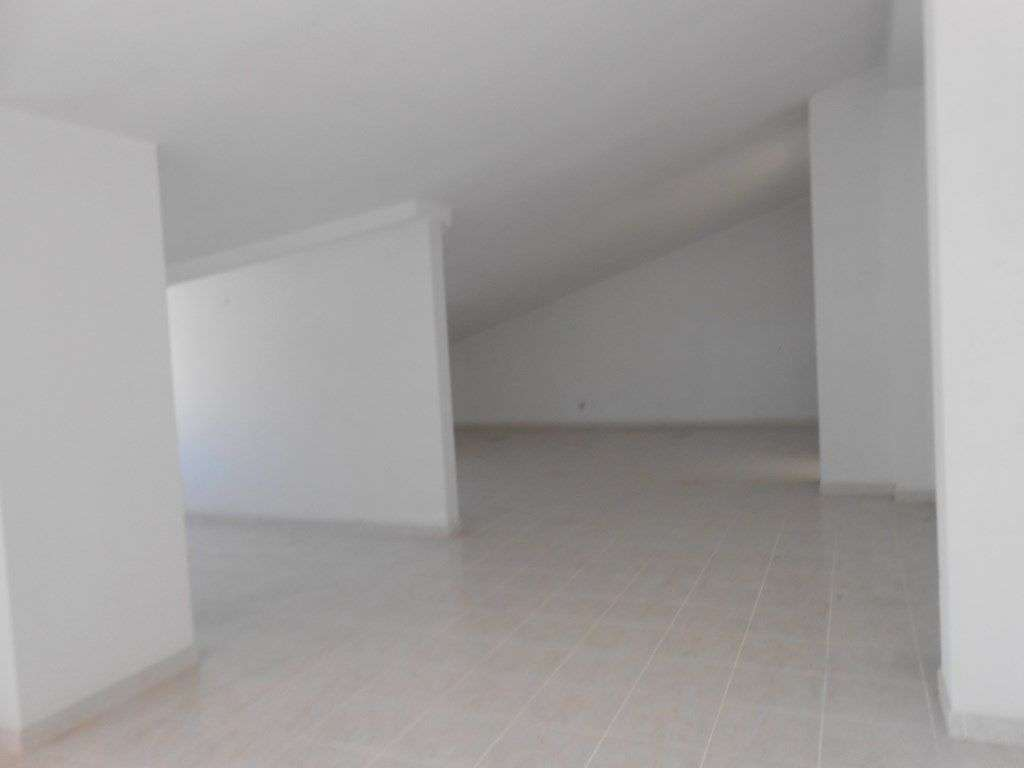 Apartamento para arrendar, Pussos São Pedro, Alvaiázere, Leiria - Foto 20