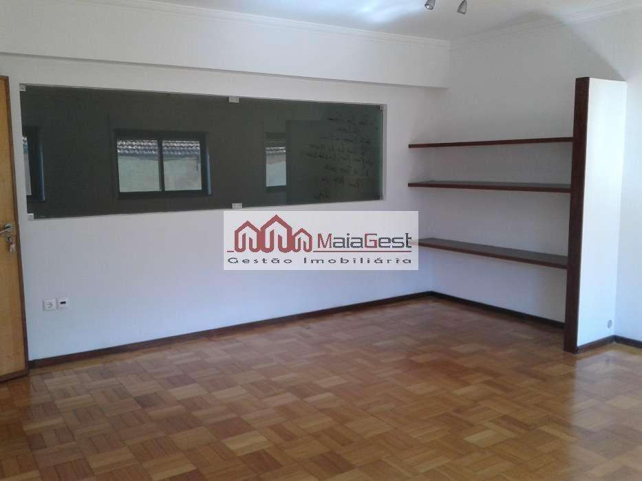 Escritório para arrendar, Matosinhos e Leça da Palmeira, Porto - Foto 5