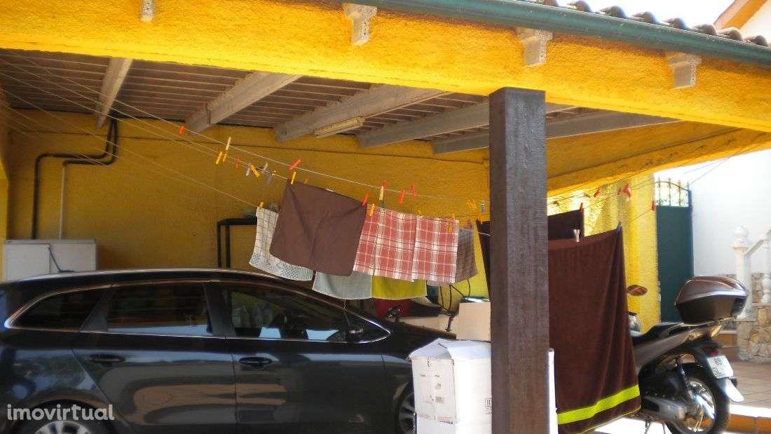 Moradia para comprar, Valongo do Vouga, Águeda, Aveiro - Foto 18