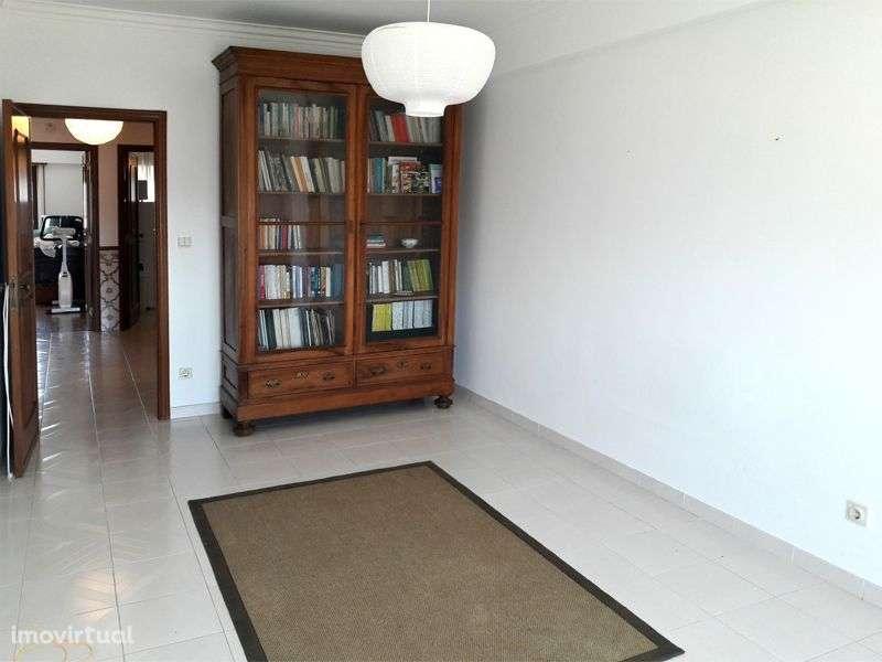 Apartamento para comprar, Queluz e Belas, Sintra, Lisboa - Foto 12