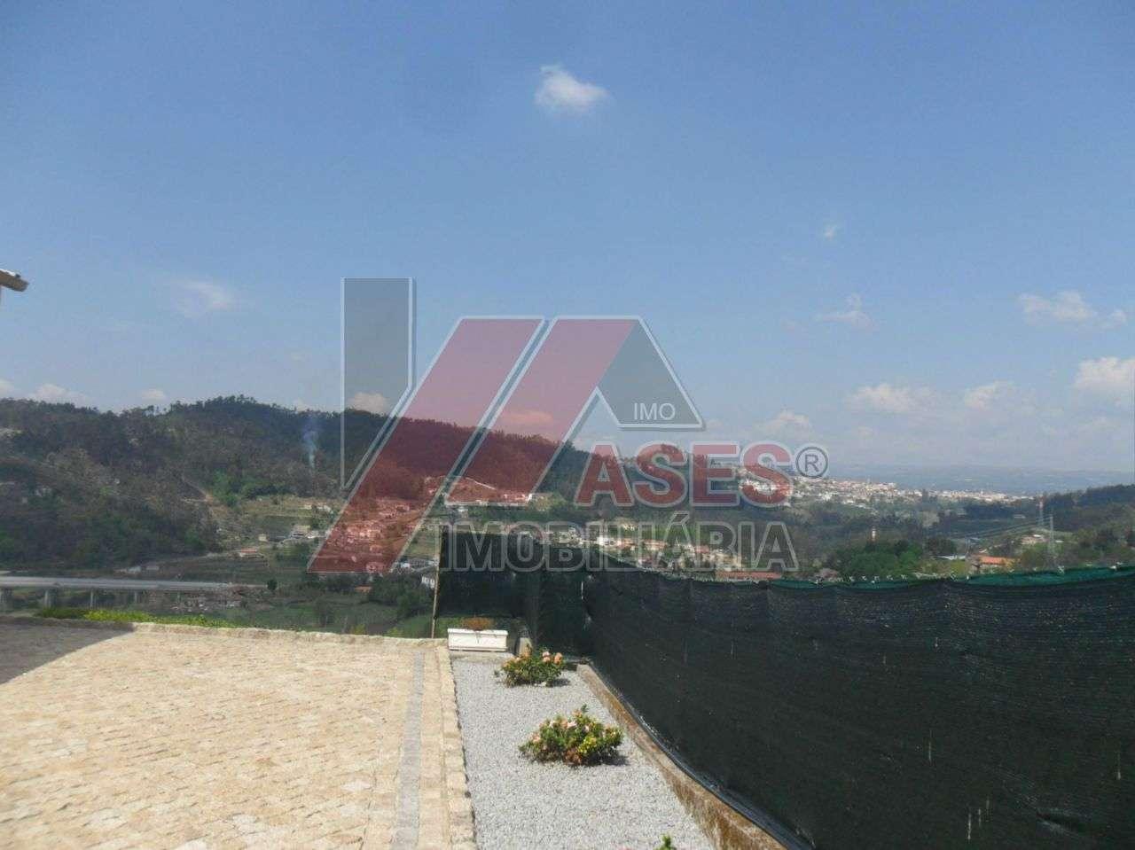 Moradia para comprar, Armil, Braga - Foto 20