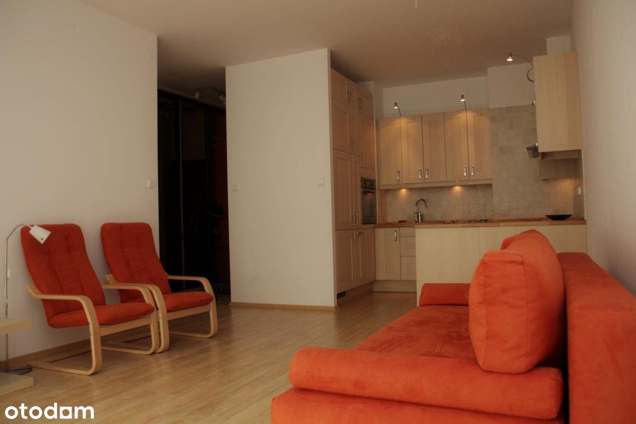 Ewen Shiraz 68m2, 3 pokoje, os. strzeżone