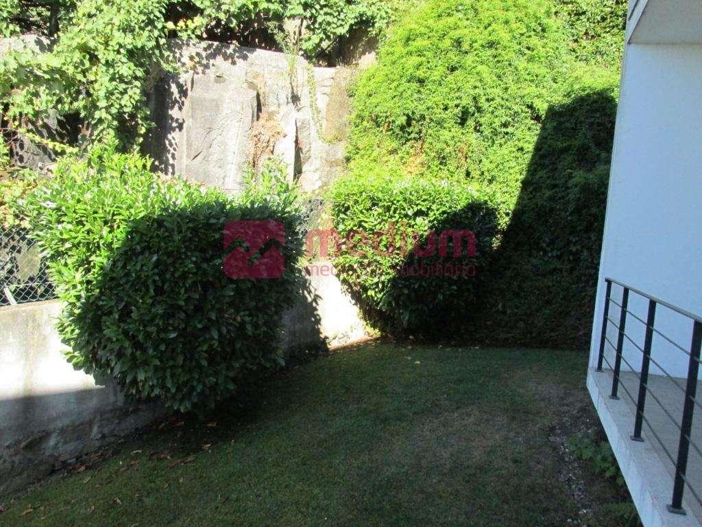 Apartamento para comprar, Oliveira (Santa Maria), Vila Nova de Famalicão, Braga - Foto 6