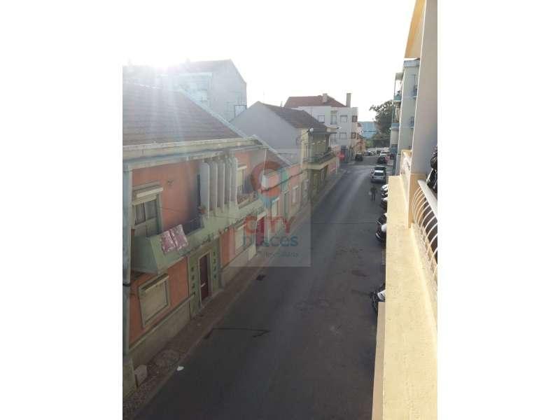 Prédio para comprar, Baixa da Banheira e Vale da Amoreira, Moita, Setúbal - Foto 2