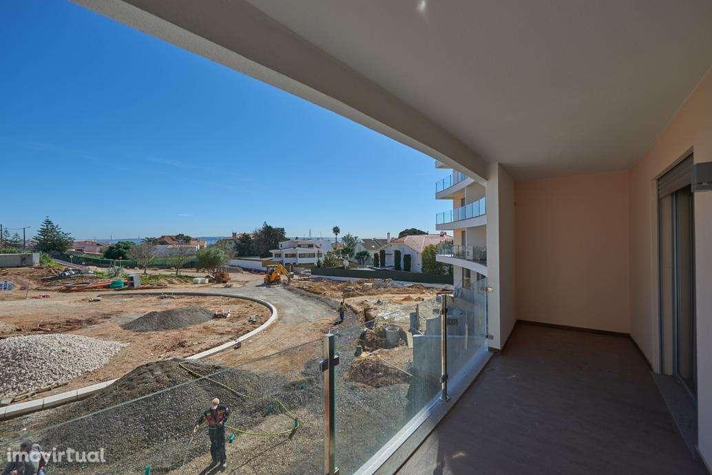 Apartamento para comprar, Oeiras e São Julião da Barra, Paço de Arcos e Caxias, Lisboa - Foto 12