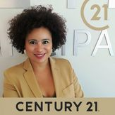 Promotores Imobiliários: Sandra Gregório -Century21 Principal Montijo - Montijo e Afonsoeiro, Montijo, Setúbal
