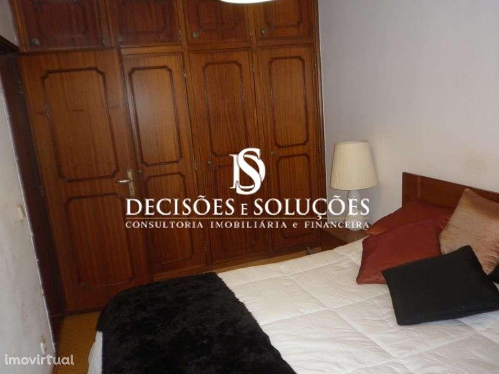 Apartamento para comprar, Charneca de Caparica e Sobreda, Almada, Setúbal - Foto 11