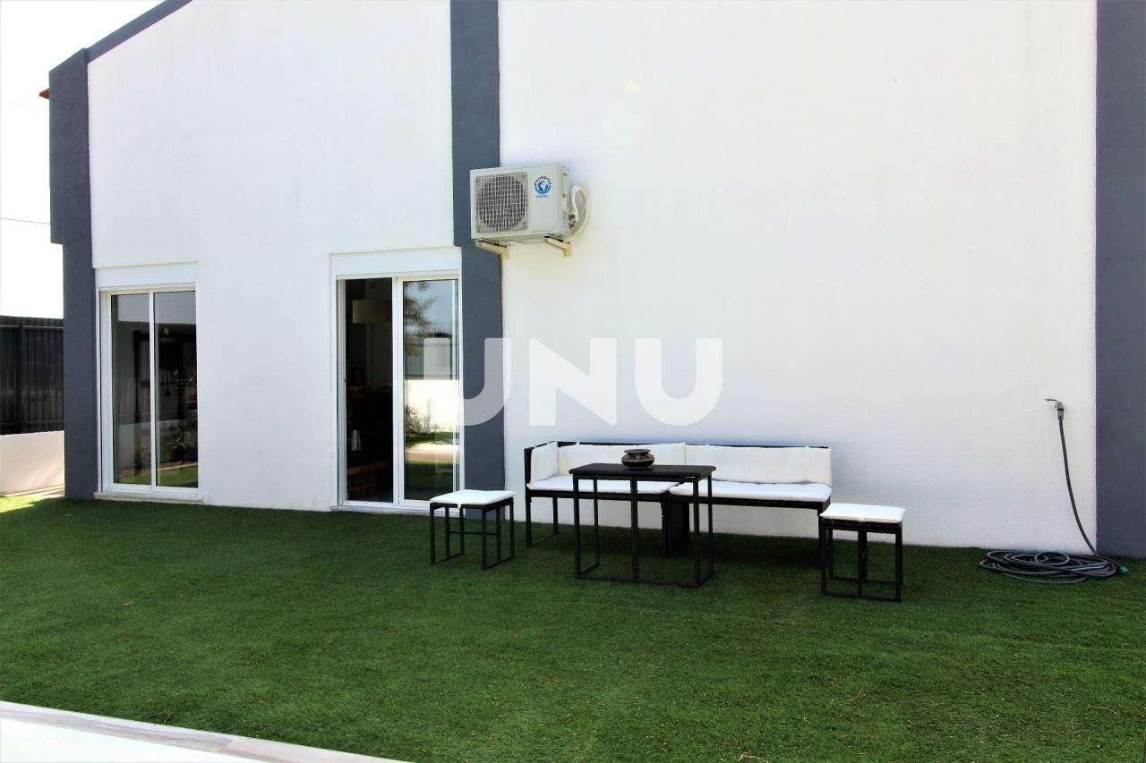 Moradia para comprar, Pinhal Novo, Palmela, Setúbal - Foto 3