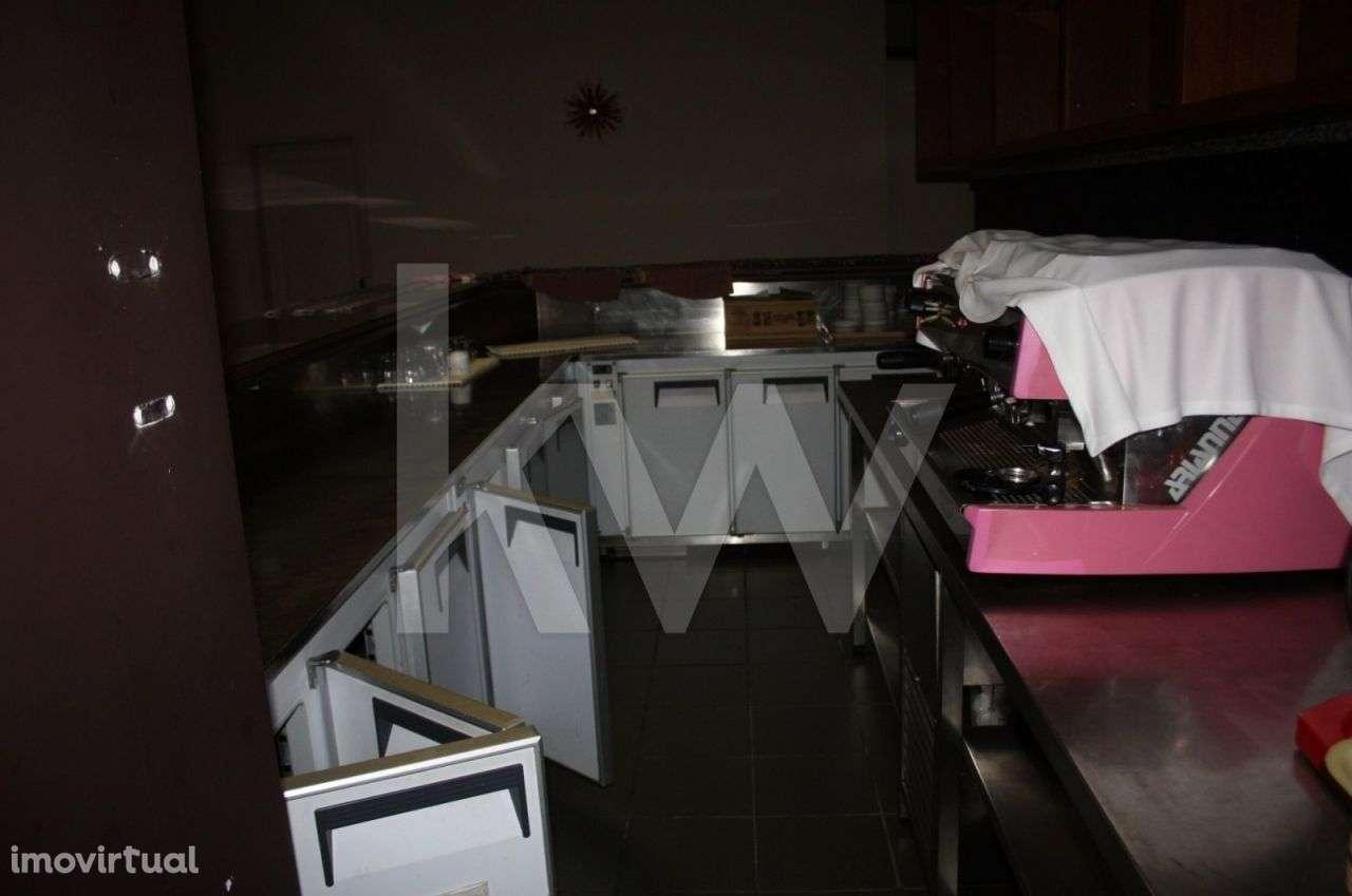 Prédio para comprar, Lordelo, Braga - Foto 17