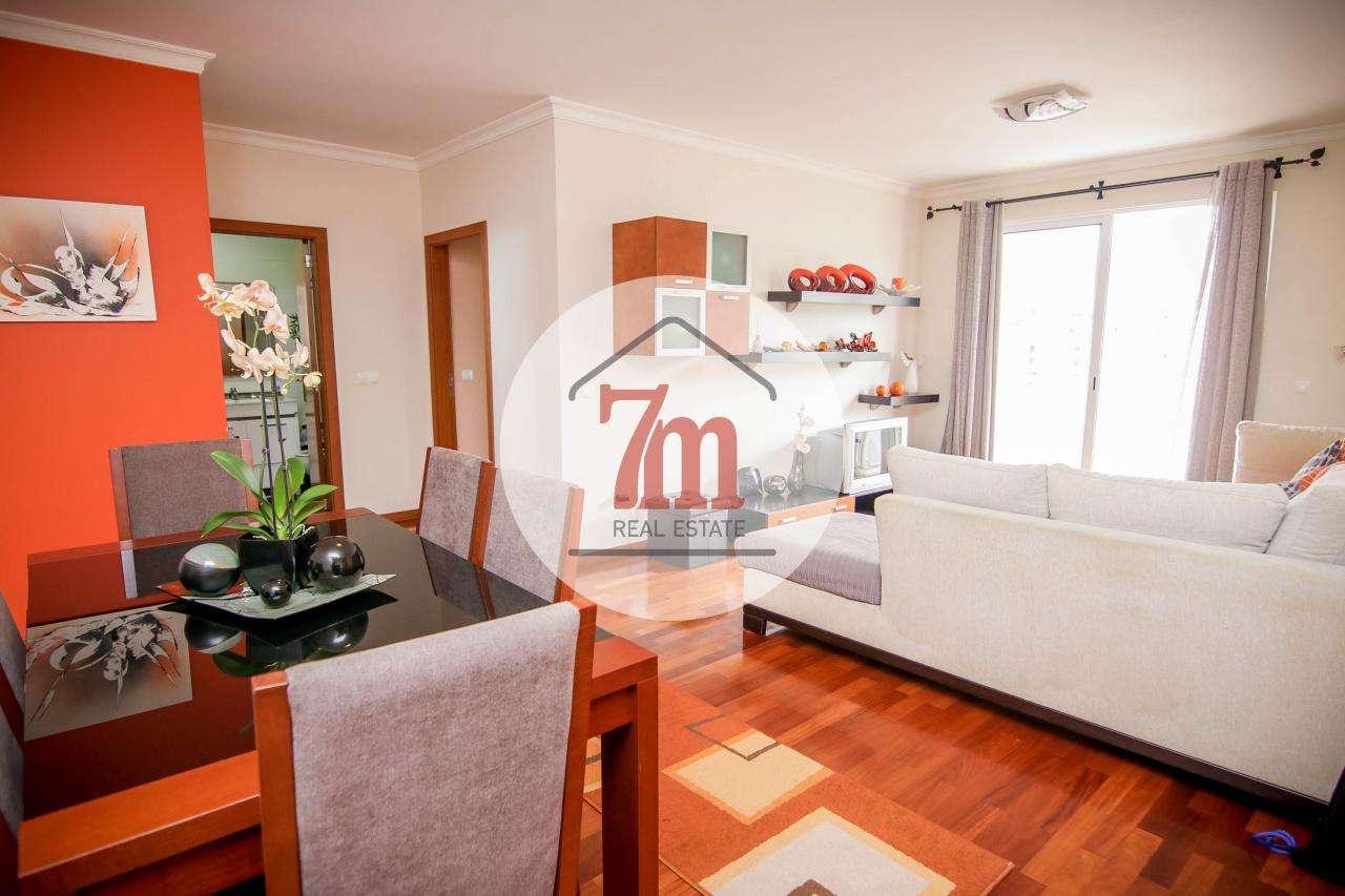 Apartamento para comprar, Santo António, Funchal, Ilha da Madeira - Foto 5