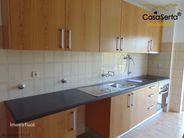 Apartamento para comprar, Proença-a-Nova e Peral, Proença-a-Nova, Castelo Branco - Foto 10