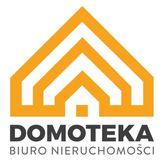 Deweloperzy: Domoteka Tomasz Hojan - Grodzisk Wielkopolski, grodziski, wielkopolskie