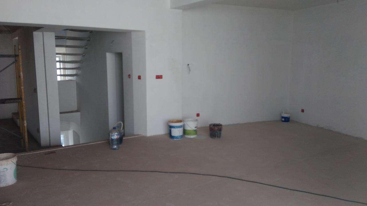 Apartamento para comprar, São Gregório e Santa Justa, Arraiolos, Évora - Foto 35