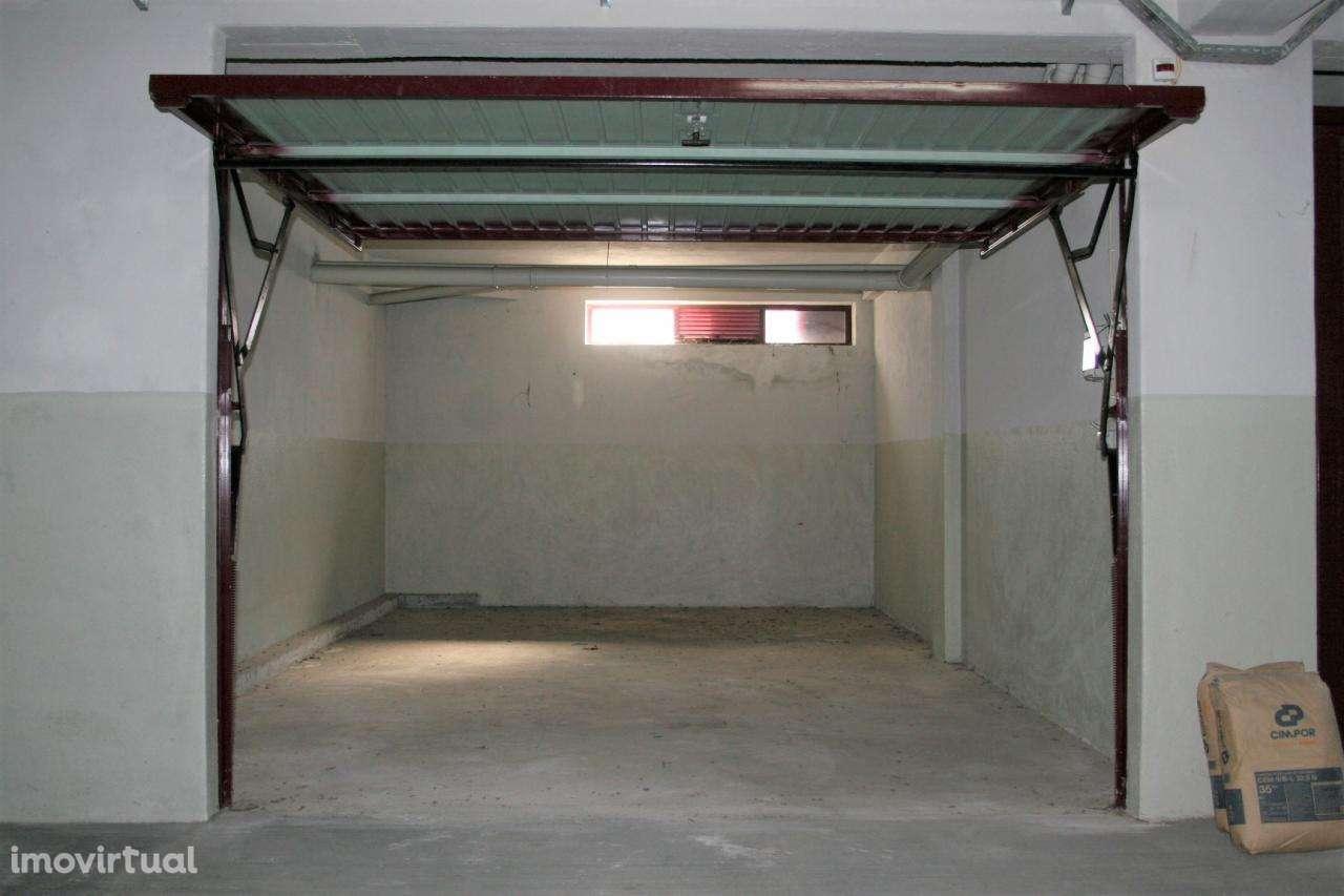 Apartamento para comprar, Arcozelo, Vila Nova de Gaia, Porto - Foto 16