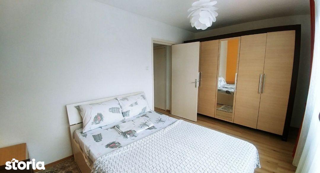 Apartament 2 camere Astra