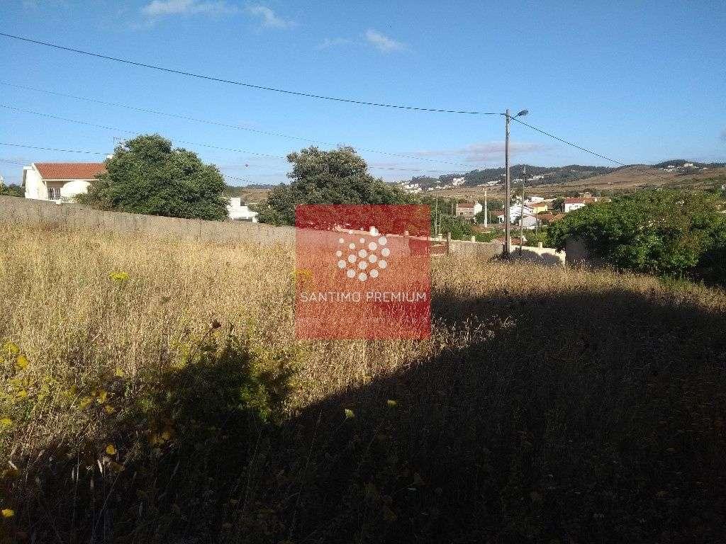 Terreno para comprar, Almargem do Bispo, Pêro Pinheiro e Montelavar, Lisboa - Foto 2
