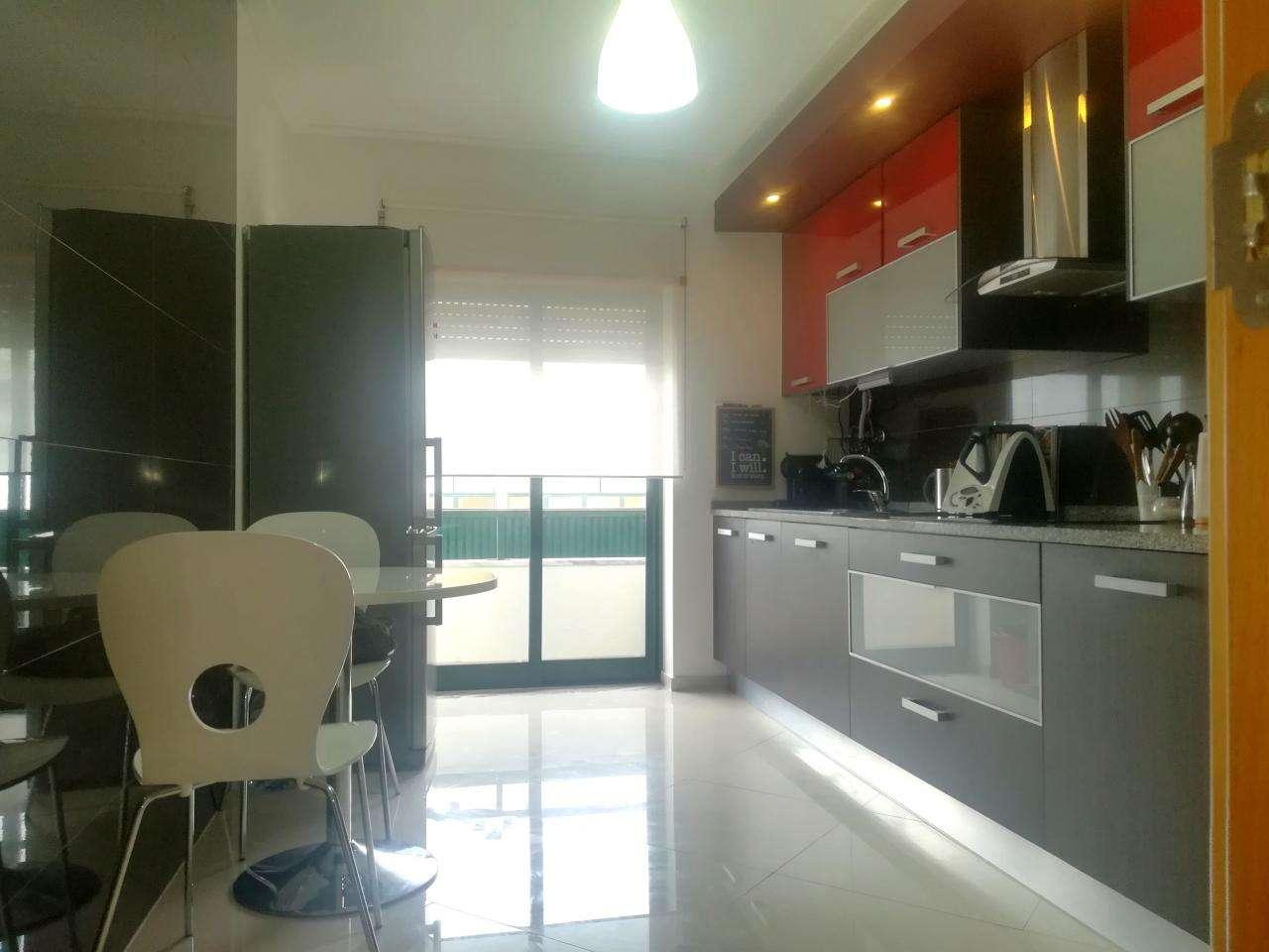 Apartamento para comprar, Alhos Vedros, Setúbal - Foto 14