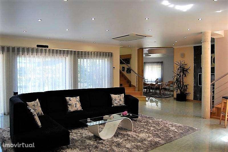 Apartamento para comprar, Marinha Grande - Foto 33