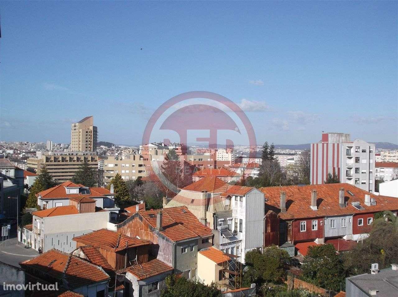 Escritório para comprar, Mafamude e Vilar do Paraíso, Vila Nova de Gaia, Porto - Foto 14