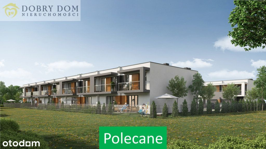 Dom, 110 m², Klepacze