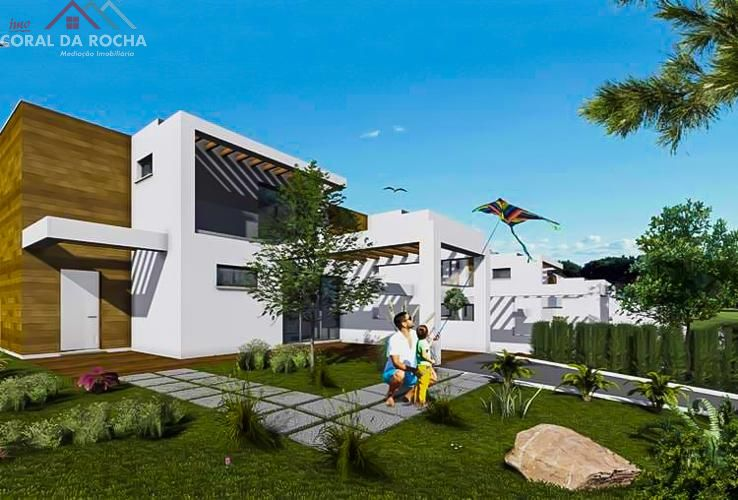 Luxuosos T2 Duplex | Silves Golf Resort