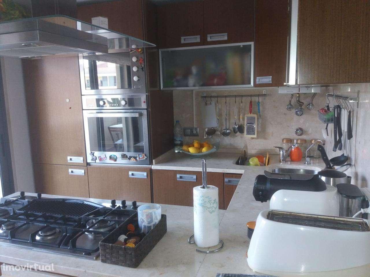 Apartamento para comprar, Mina de Água, Amadora, Lisboa - Foto 21