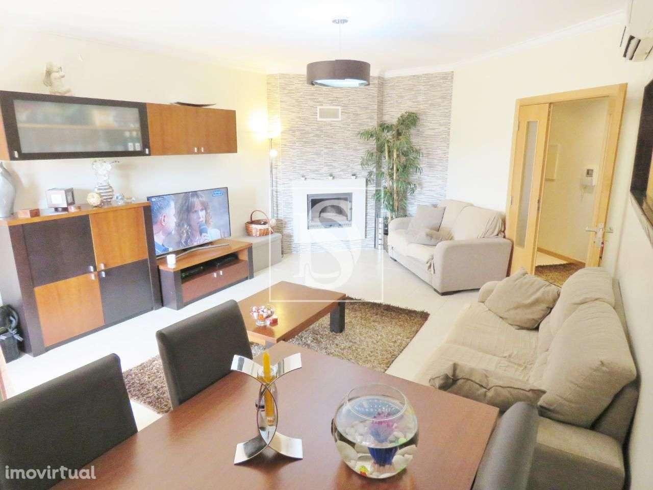 Apartamento para comprar, Riachos, Torres Novas, Santarém - Foto 3
