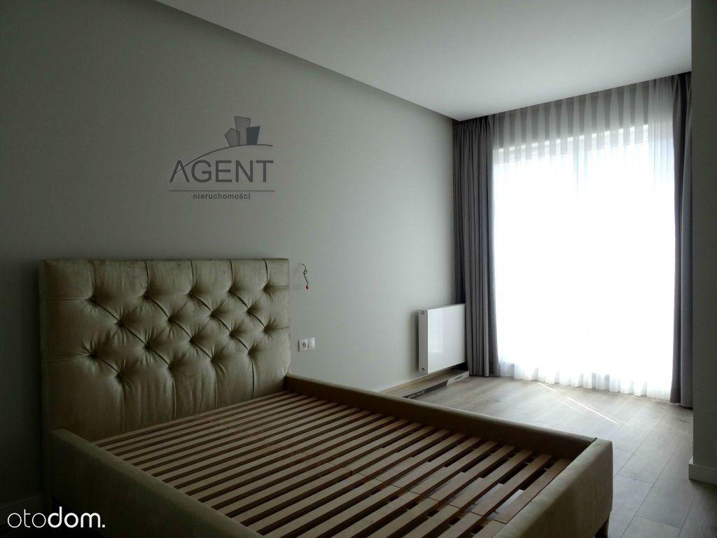Mieszkanie, 75 m², Bydgoszcz