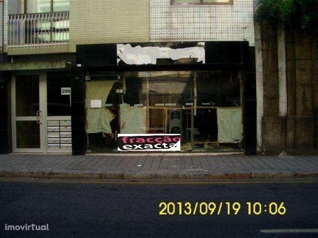 Armazém para comprar, Cedofeita, Santo Ildefonso, Sé, Miragaia, São Nicolau e Vitória, Porto - Foto 2