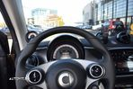 Smart Fortwo - 7