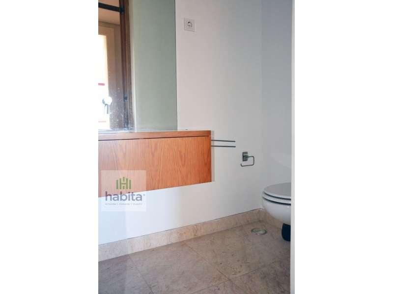 Apartamento para arrendar, São Domingos de Benfica, Lisboa - Foto 17