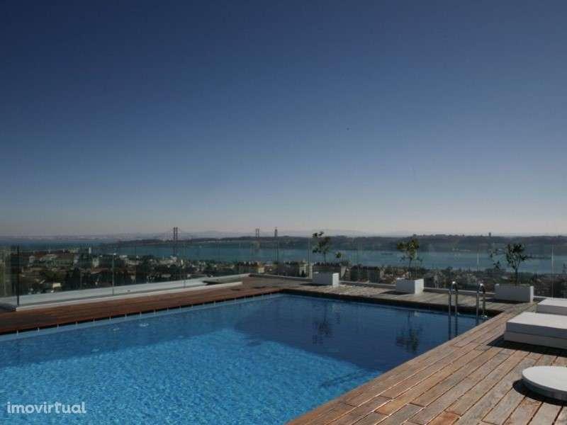 Apartamento para comprar, Miranda do Douro - Foto 21