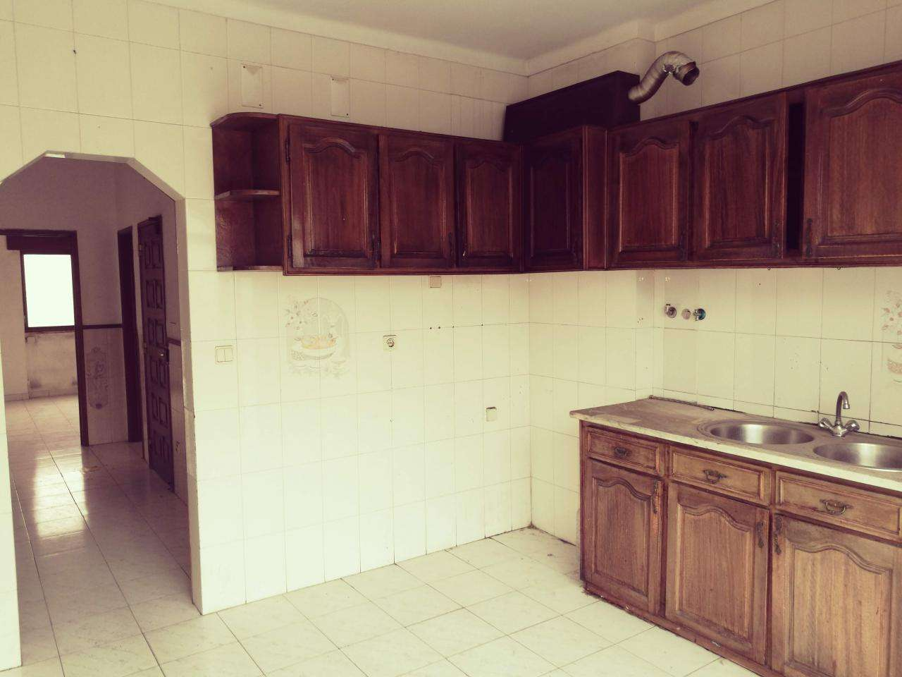 Apartamento para comprar, Alto do Seixalinho, Santo André e Verderena, Setúbal - Foto 1
