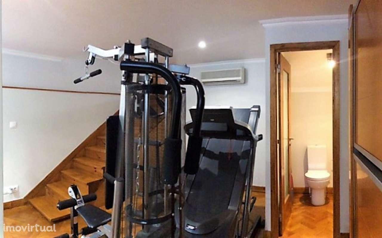 Apartamento para arrendar, Estrela, Lisboa - Foto 13