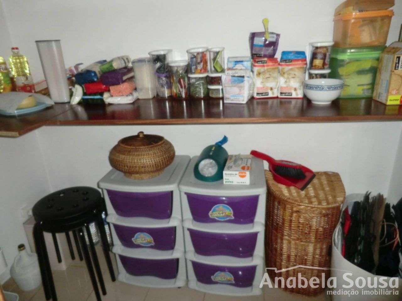 Moradia para comprar, Viseu - Foto 4