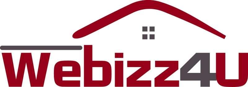 Agência Imobiliária: Webizz4U - EA-SMI, Lda.