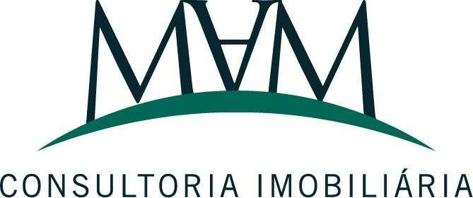 MAM - Mediação Imobiliária Lda