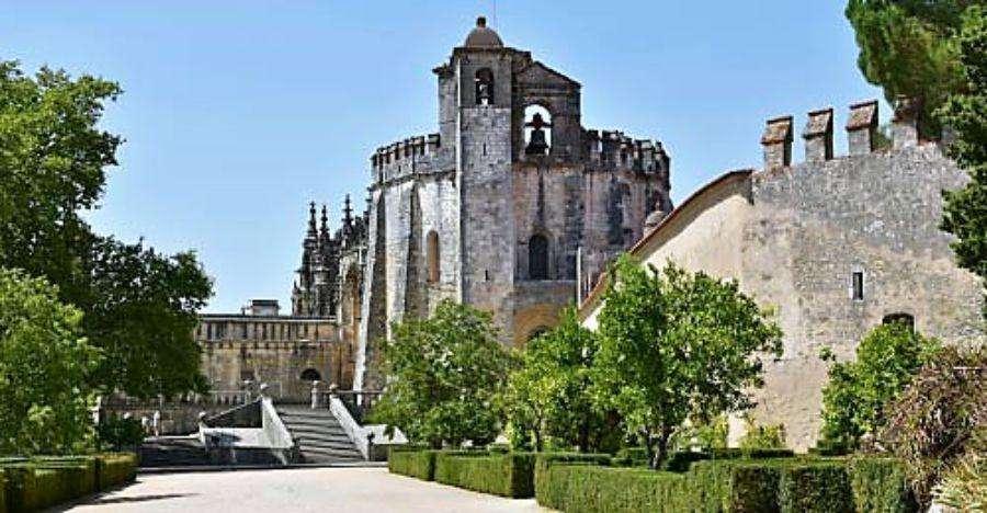 Loja para comprar, Tomar (São João Baptista) e Santa Maria dos Olivais, Santarém - Foto 8