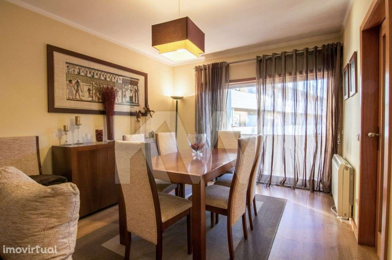 Apartamento para comprar, Lousado, Vila Nova de Famalicão, Braga - Foto 4