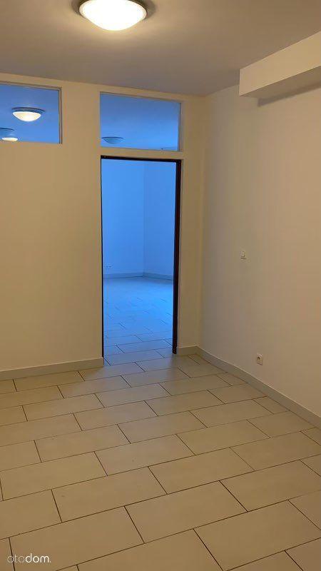 Mieszkanie do wynajęcia Wołomin centrum 55m2