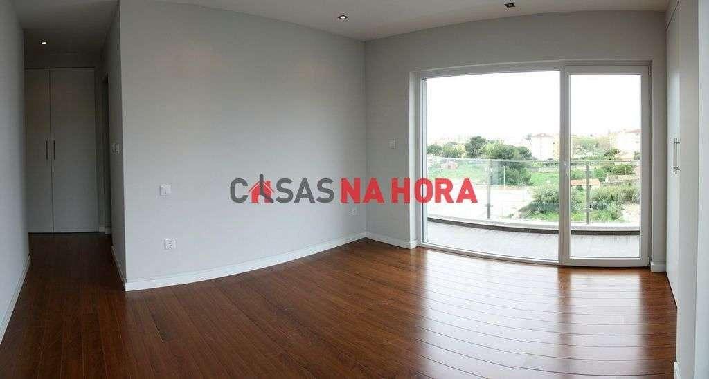 Apartamento para comprar, Carcavelos e Parede, Lisboa - Foto 2