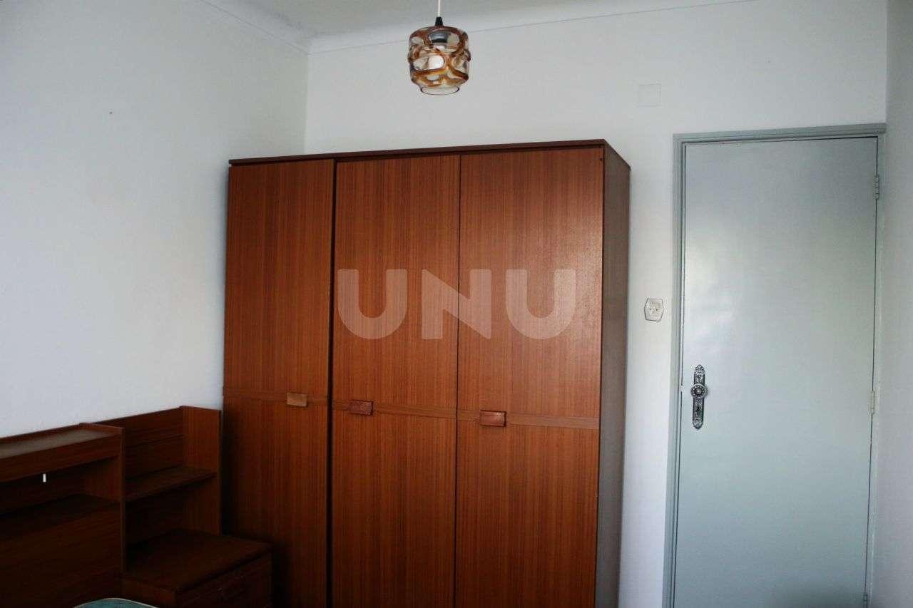 Apartamento para comprar, Cantar-Galo e Vila do Carvalho, Castelo Branco - Foto 6