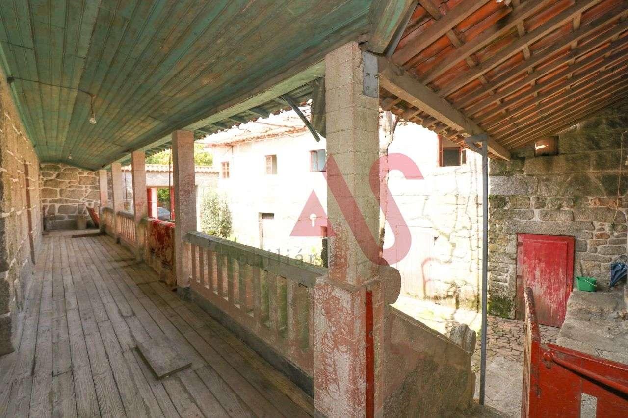 Quintas e herdades para comprar, Passos, Braga - Foto 9
