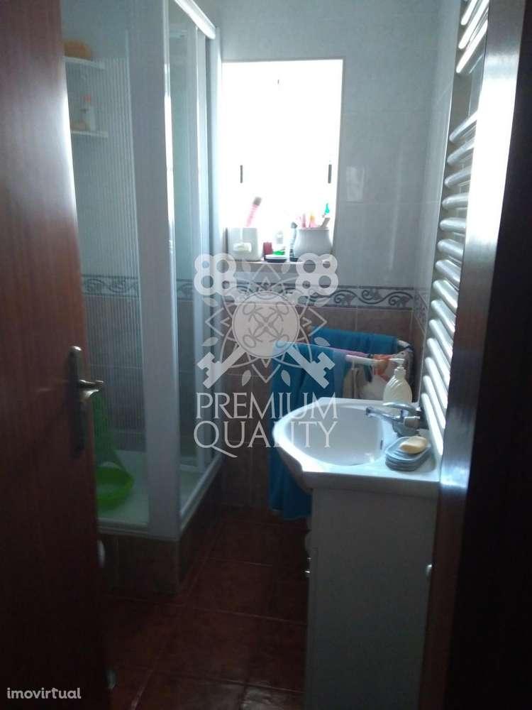 Moradia para comprar, Castelo (Sesimbra), Sesimbra, Setúbal - Foto 11