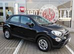 Fiat 500X City Cross/ System Lane Assist/ Android Auto/Apple CarPlay/ Tempomat - 1